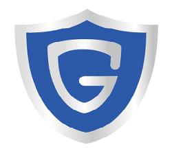 Glary Malware Pro Crack 1.132.0.730 Full + Serial Key [Latest]