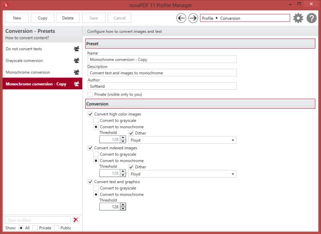 novaPDF Pro Crack 11.0 Build 170 + Full Torrent Download