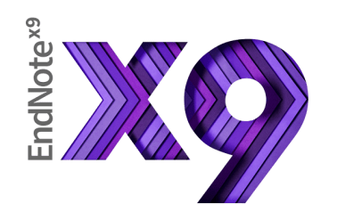 EndNote X 9.3.3 Crack + Product Key Full Download {2022}