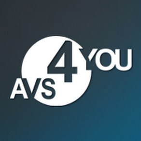 AVS4YOU 5.0.3.165 Crack Download HERE