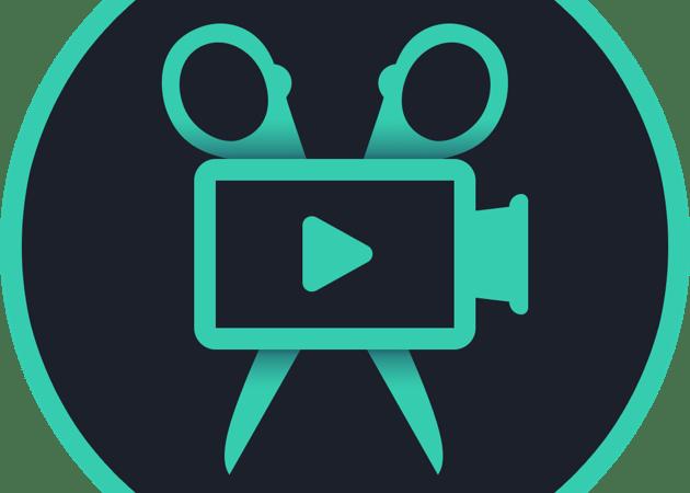 Movavi Video Editor Crack 20.4.0 & Working Activation Keygen Latest