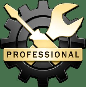 System Mechanic Pro Crack 20.5.0.8 & Activation Keygen Full Latest