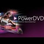 Cyberlink Powerdvd Ultra Crack