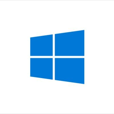 Windows 10 Pro Crack 64/32 bit & Activations Keygen Latest 2021
