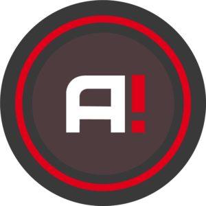 Mirillis Action Crack 4.11.0 & Activation Keygen Latest 2020
