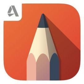 Autodesk SketchBook Pro Crack