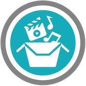 Jaksta Media Recorder Crack 7.0.24.0 With Activation Code Download