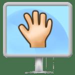 AB Bulk Mailer 9.9.3 Crack