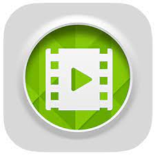 ImTOO Video Converter Ultimate Crack With Serial Key [Latest]