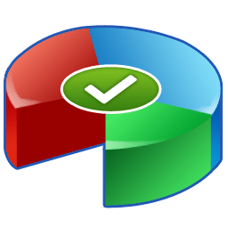 AOMEI Partition Assistant 9.1.0 Crack With Key 2021 Free Download