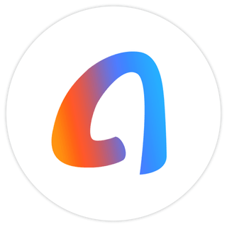 AnyTrans Crack v8.8.1.20210223 With Activation Code Full Version [2021]