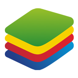 BlueStacks App Player 4.230.0.1103 Crack With Registration Key Download