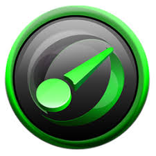 Chris PC Game Booster 5.14.14 Crack With Serial Key [Latest]