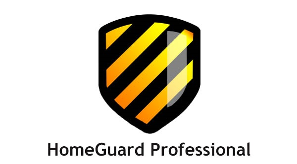 HomeGuard Professional Crack v9.9.2 With License Key [Latest Version]