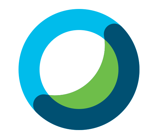 Manycam Pro Crack v7.8.4.16 With License Key Full Torrent [2021]