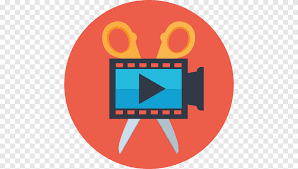 Movavi Video Editor Crack v21.1.0 With License Key [2021]