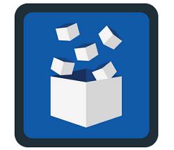 PDFZilla Crack v3.9.1 With Registration Code Download [2021]
