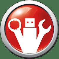 Paragon Hard Disk Manager Crack v17.16.12 With Key [2021]