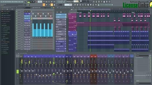software screenshot 03