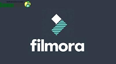 wondershare filmora crack free