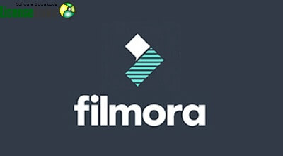 wondershare filmora crack free