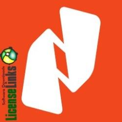 Nitro Pro 13.2.2.25 Crack free