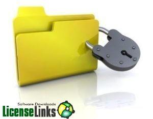 folder lock crack 2020 latest download