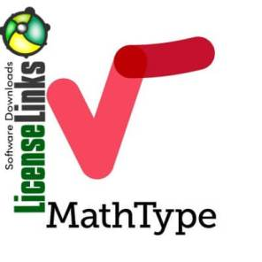 MathType 7.4.3 Crack + Keygen (Latest 2019) Free Download