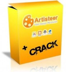 Artisteer Crack 4.3 Keygen Full Version Free Download