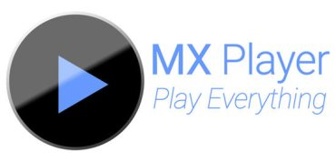 Mx Player Pro Mod Apk v1.20.7 (Cracked Version) Full Download