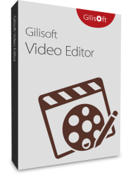 GiliSoft Video Watermark Removal Tool 2020.02.22 + Serial key Full