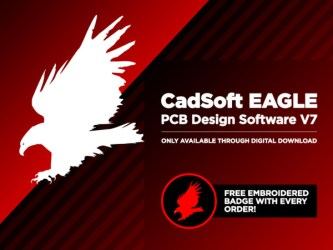 Cadsoft Eagle Pro Crack 9.6.0 License Key (2020) Download