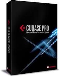 Cubase PRO Crack 10.5 With Serial Key Full Version [MAC + Windows]
