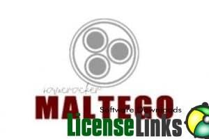 Maltego 4.2.9.12898 Crack + License Key 2020 Free Download