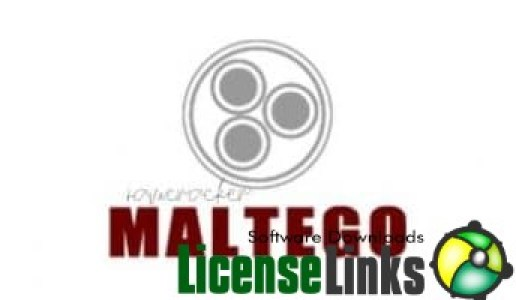 Maltego 4.2.9.12898 Crack + License Key 2020 Free Download