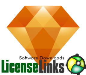 Sketch 64 Crack Full License Key {New} 2020 Free Download