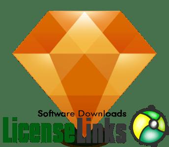 Sketch 64 Crack With License Key Full Version 2020