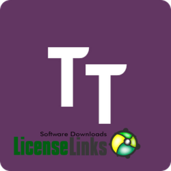 TemplateToaster 8.0.0.19950 Crack with Final Keygen 2020 Latest