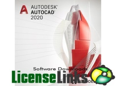 Autodesk AutoCAD Crack 2020.2.1 [Latest Version] Free Download