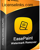 EasePaint Watermark Expert 2.0.3.0 with Crack Latest 2020