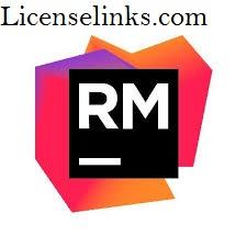 RubyMine Crack + License Key 2020 MacOS Torrent Download