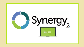 Synergy 1.8.8 Crack with Serial Key Torrent Free Download