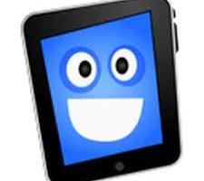 iPadian 10.1 Premium Crack 2020 with Serial Number Full Version