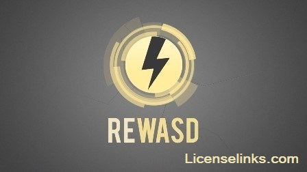 reWASD 5.4.0 Crack Build 2368 with License Key 2020 Download