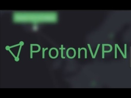 ProtonVPN 1.15.0 Crack + Full License Key 2020 Free Download