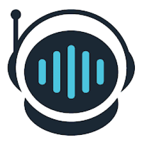 FxSound Enhancer Premium 13.028 With Crack [Latest]