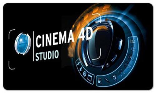 Maxon CINEMA 4D Studio S22.118 Crack Incl Serial Key Latest 2020
