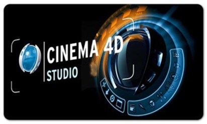Maxon CINEMA 4D Studio S22.118 Crack Incl Serial Key Latest 2020