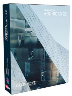 ARCHICAD 24 Build 3008 Crack incl License Key [Latest] 2020