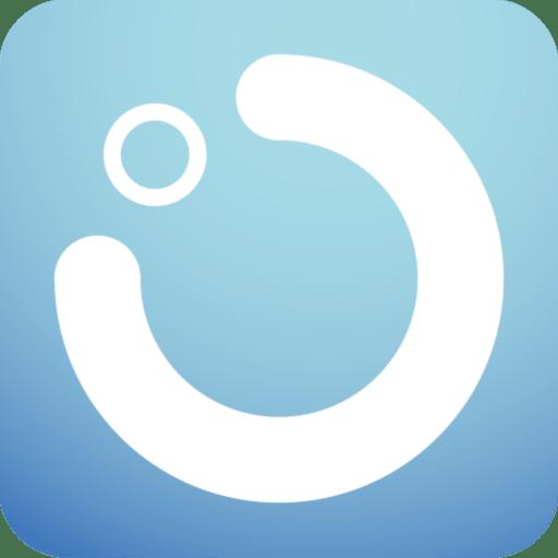 FonePaw IPhone Data Recovery 7.2.0 Crack + Serial Key [Latest] 2020